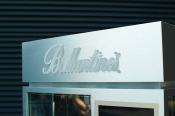 pernod ricard stand multibrandowy B